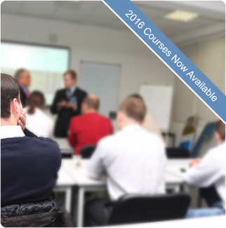 prince2 training in Scotland